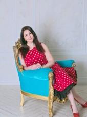 Natali, 35, Russia, Saint Petersburg