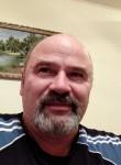 Aleksandr, 60  , Kamyshlov