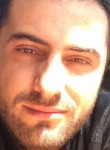 Samir, 30  , Skopje