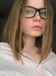 Kris's, 19, Yuzhno-Sakhalinsk