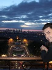 Cristiano, 33, Russia, Nizhniy Novgorod