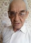 veniamin, 79  , Arzamas