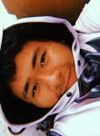 Kavan, 19  , Hilo