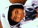 Kavan, 19 - Just Me Photography 1
