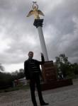 gleb, 39  , Kazan
