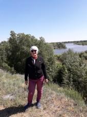 Nadezhda, 64, Russia, Omsk