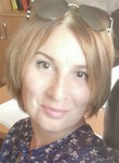 Tatyana, 45, Kiev