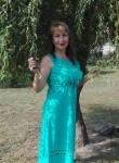 Vera, 46  , Boyarka