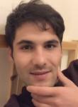 Eddy, 21  , San Miniato Basso