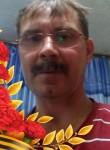 Andrey, 55  , Aykino