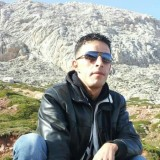 Achour, 35  , Hamma Bouziane