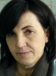 Olya Frolova, 48  , Nikolsk (Penzenskaya obl.)