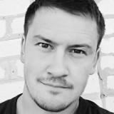Yuriy, 30  , Svatove