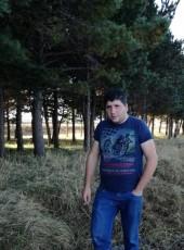tamaz, 30, Georgia, Tbilisi