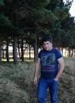tamaz, 30  , Tbilisi