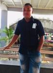 Wan, 18  , Jitra