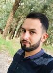 Ahmad , 27  , Zliten