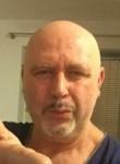 Georgiy, 51  , Vienna