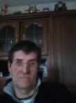odoni, 57  , Laval