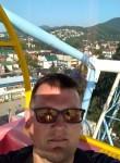 Ruslan, 36  , Rostov-na-Donu