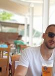 Franci, 29  , Elbasan
