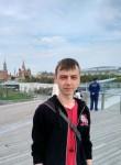 Evgeniy, 28  , Yurev-Polskiy