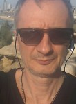 Vlad, 57  , Kiev