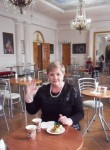 Marina, 61  , Volgograd