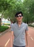 MrZ, 29  , Nangandao