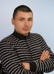 Andrey, 36, Petropavlovsk-Kamchatsky
