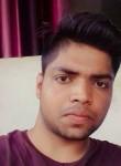 Saurabh, 19 лет, Bhāgalpur