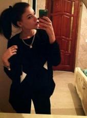 Vika, 23, Ukraine, Kharkiv