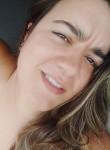 kelly nobrega, 30, Vila Velha