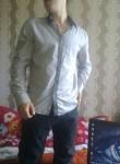 Sergey, 29  , Vladivostok