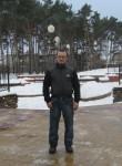 Александр, 35 лет, Железногорск (Курская обл.)