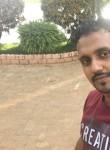 Hish, 37  , Colombo