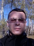 Ivan, 38, Komsomolsk-on-Amur