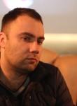 Evgeniy , 32, Astrakhan