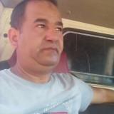 Hakim, 45  , Tipasa