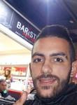 Πέτρος, 24  , Drapetsona