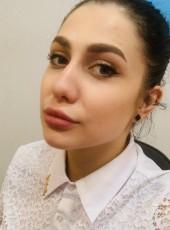 Sweety, 25, Russia, Samara
