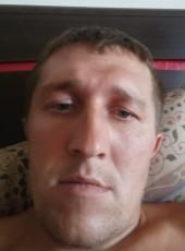 Aleksandr, 30, Russia, Kemerovo