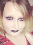 Sheby, 27  , Columbus (State of Indiana)