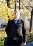Ewgeniy, 44, Moscow