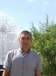 Vladimir, 18, Bryansk