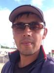 Maks, 31  , Belousovo