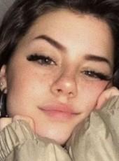 Rosa, 21, United States of America, Dallas