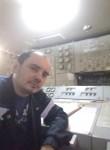 Aleksandr, 40  , Murmansk