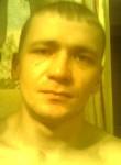 Kostantin, 40  , Omsk