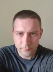 vitaliy, 31, Russia, Tolyatti